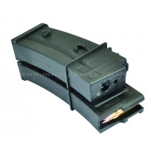 G36 Electric Dual Magazine (1000 Rounds)