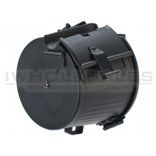 S&T Drum Magazine for MG42
