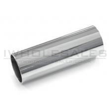 Guarder Cylinder for MARUI G3/M16A2/AK series (GE-03-01)