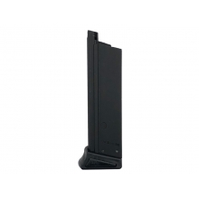 XDY PPK Gas Magazine (MAG-XDY-PPK)