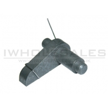 Guarder Anti-reversal Latch For Gearbox Ver 2&3 (GE-07-11)