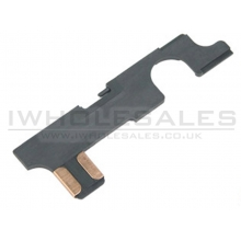 Guarder Anti-Heat Selector Plate for M16 Series (GE-07-12)