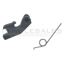 GHK G5 Replacement Hammer Set (G5-24)