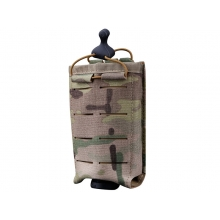 Big Foot Adaption Tactical Magazine Pouch (Multi Cam)