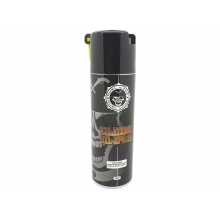 Duel Code Silicone Oil Spray (220ml)